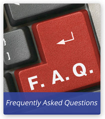 Marketing Partner FAQs