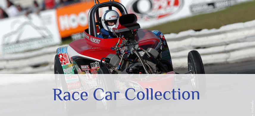About Wall Decor's Race Car Collection