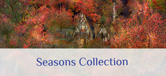 Shop About Wall Decor's Seasons Collection