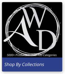 Shop About Wall Decor's Catalog By Collections