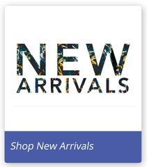 Shop About Wall Decor's Catalog By New Arrivals