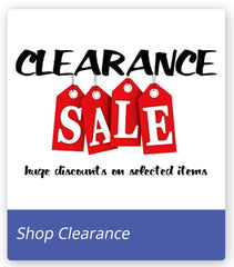 Shop About Wall Decor's Clearance Wall Decor Catalog