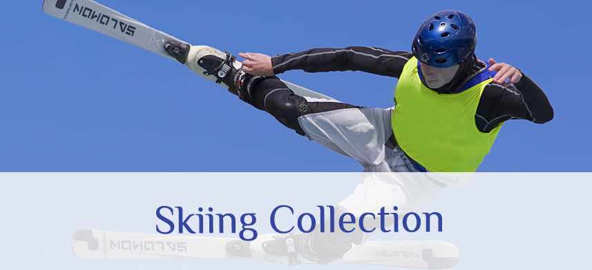 About Wall Decor's Skiing Collection