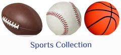 Shop About Wall Decor's Sports Collection