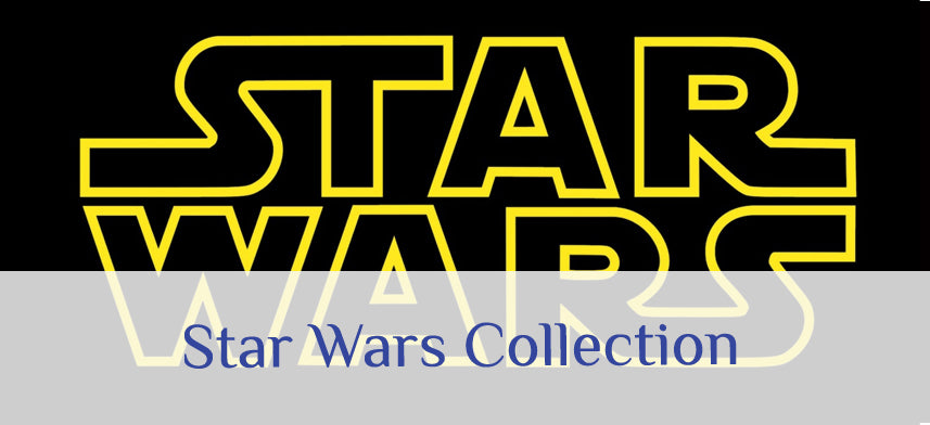 "About Wall Decor's ""Star Wars"" Collection"
