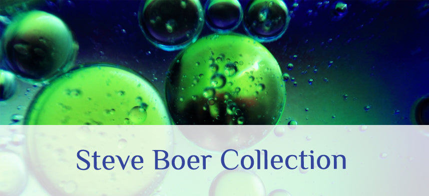"About Wall Decor's ""Steve Boer"" Collection"