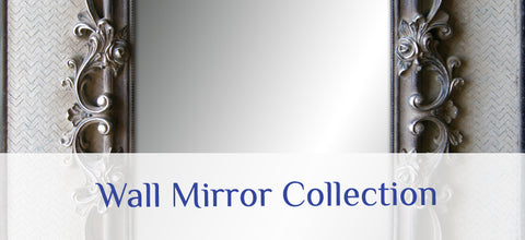 Shop About Wall Decor's Wall Mirror Collection