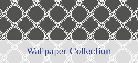 Shop About Wall Decor's Wallpaper Collection