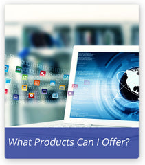 Preferred Partner Products