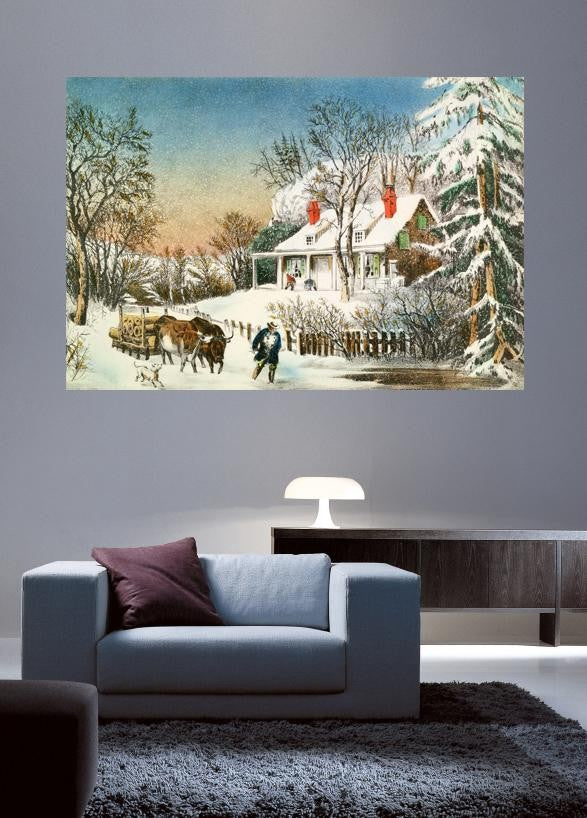 Your Cart Is Empty Home Catalog Affiliates Testimonials Questions Gift Cards Sign In Advanced Search Catalog Ceramic Poly Resin Wall Art Framed Art Gallery Wrapped Canvas Glossy Posters Metal Wall Art Wall Clocks Wall Decals Wall Mirrors Wall