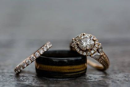 ring options
