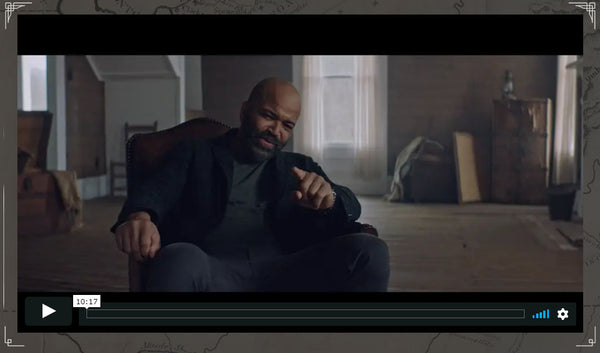 uncle nearest story jeffrey wright
