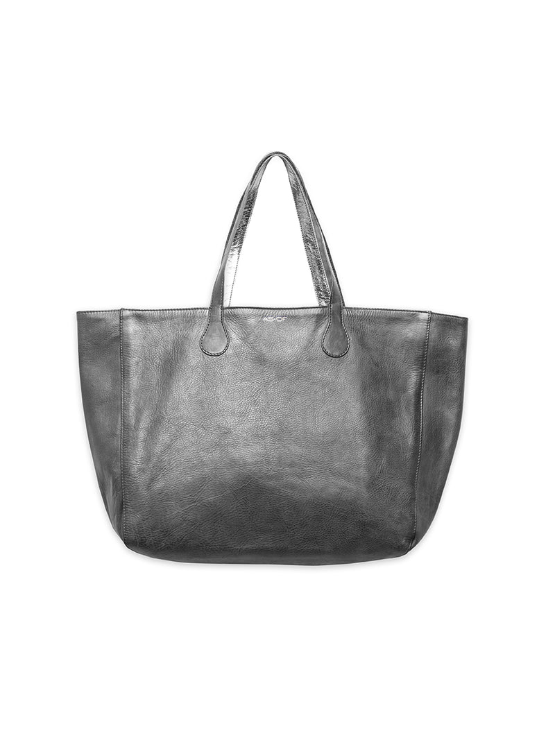 The Icon Reversible Shopper