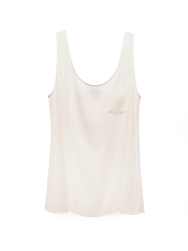 It Girl Slouchy Tank