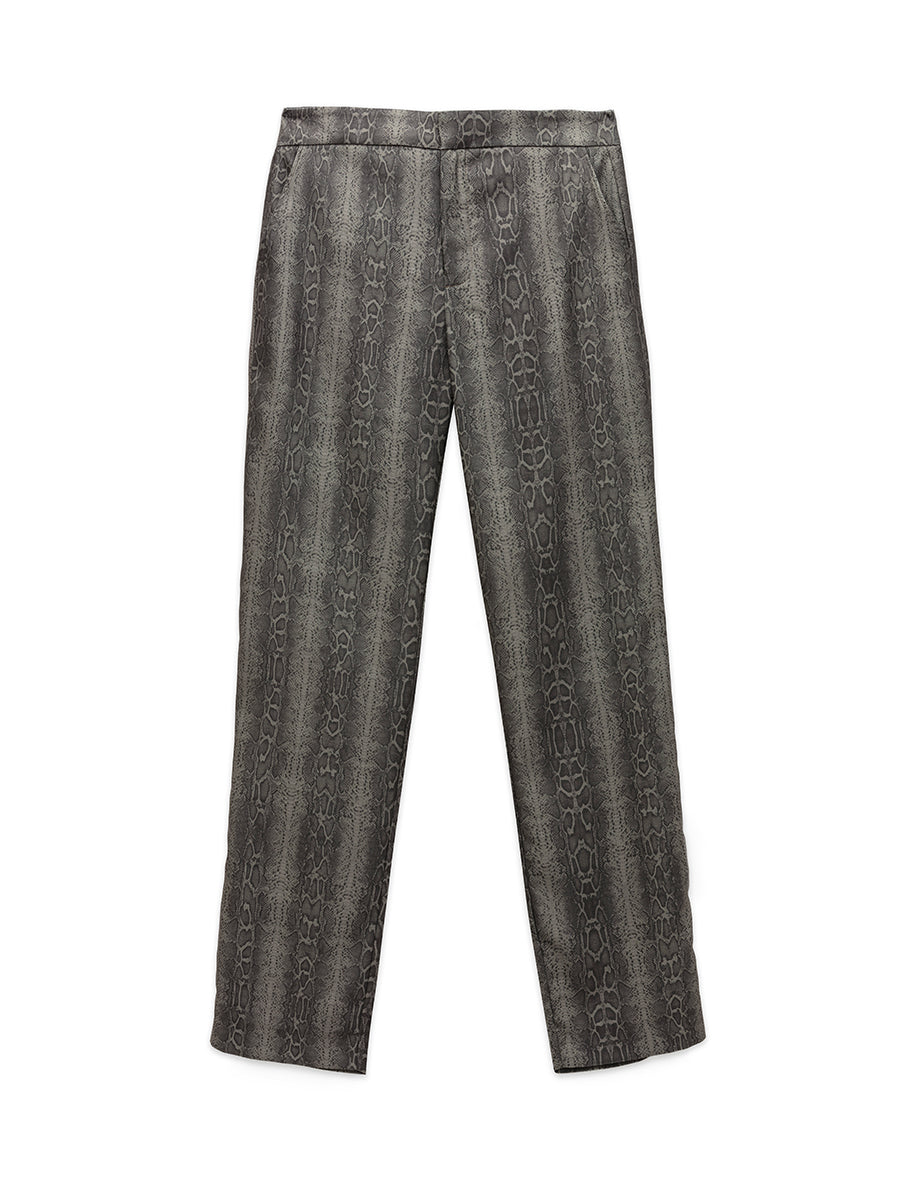 DUSK TILL DAWN TROUSERS