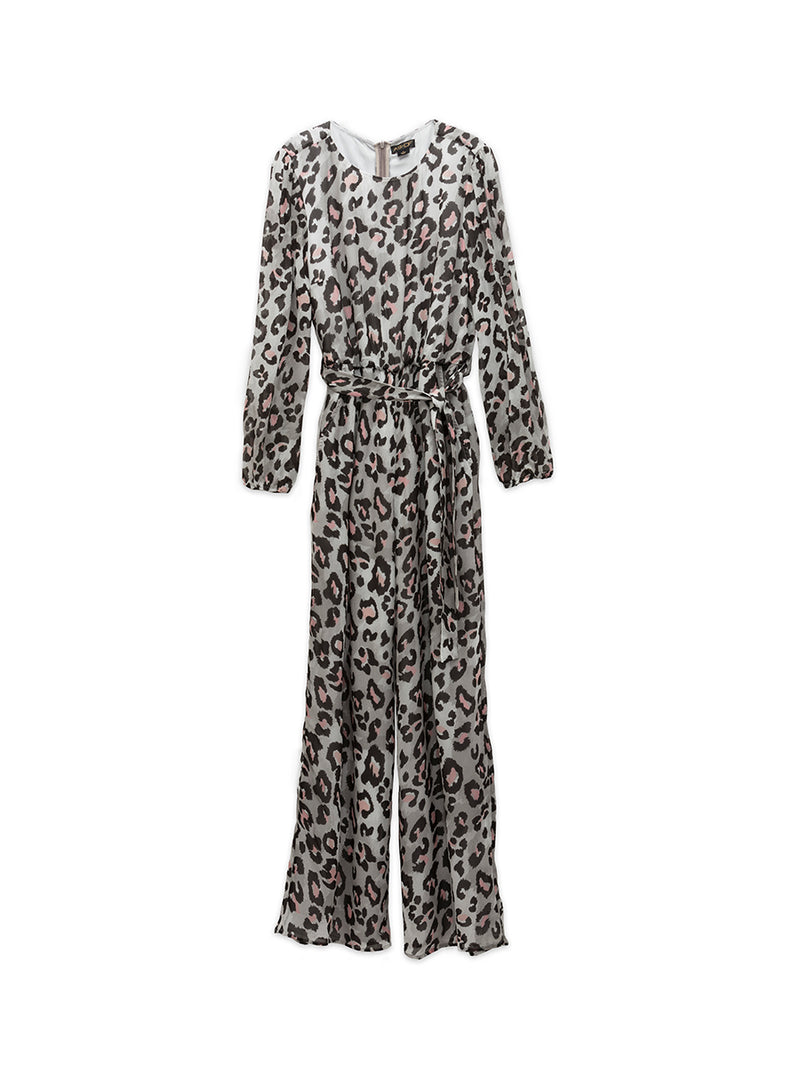 TEMESCAL CANYON JUMPSUIT