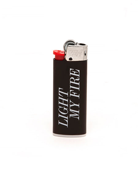 AS by DF Mini Lighter