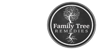 Family Tree Remedies