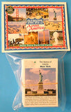 Snapshots Across America-Expanded Edition-Deck of Cards only