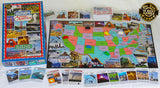 *Snapshots Across America-Homeschool Expanded Edition