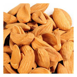 Almonds Mamra A Grade Selected (Badam Mamra)