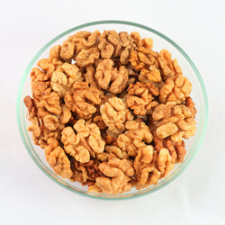 Walnuts A Grade Selected (Akhrot Magaj)