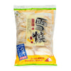 HOT-KID SHELLY SENBEI RICE CRACKERS (CLASSIC) 雪燒仙貝(薄鹽口味)