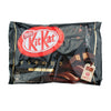 KIT KAT MINI BAKED BISCUIT (CHOCOLATE)