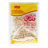 SOGO PREPARED SQUID (SHREDDED) 魷魚絲 2oz