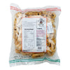 HOT-KID FULL WANT SENBEI RICE CRACKERS 福旺米果 19.4oz