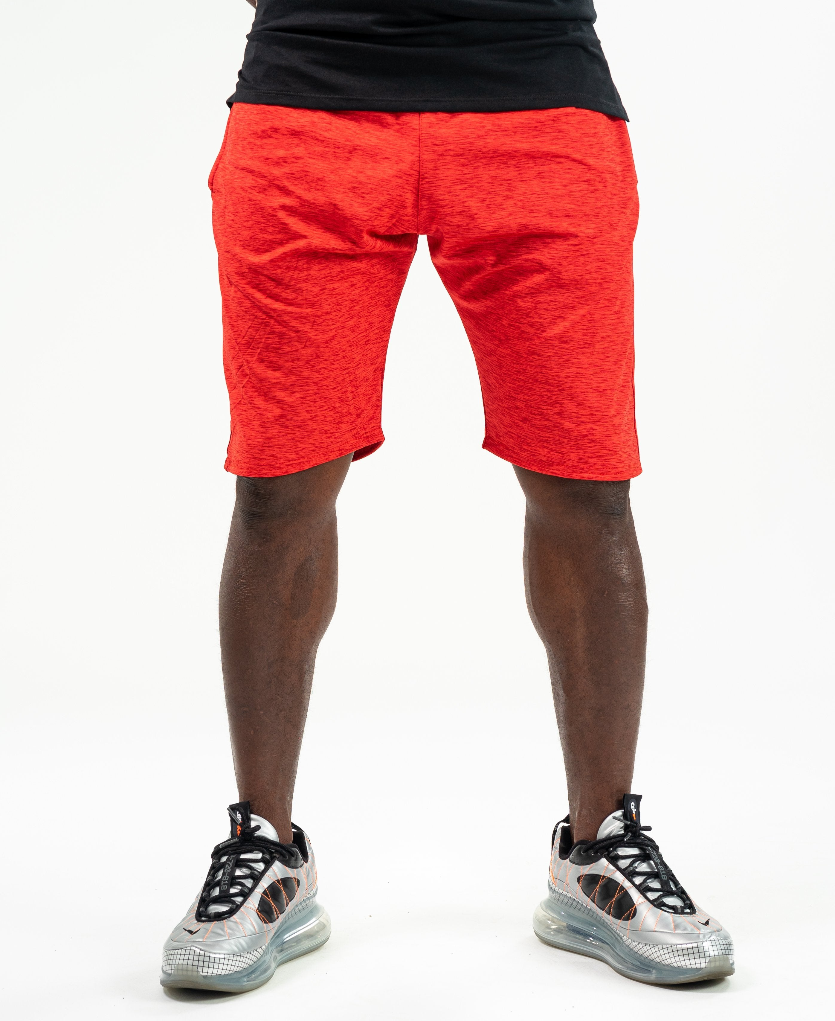 Short trousers - Fatai Style
