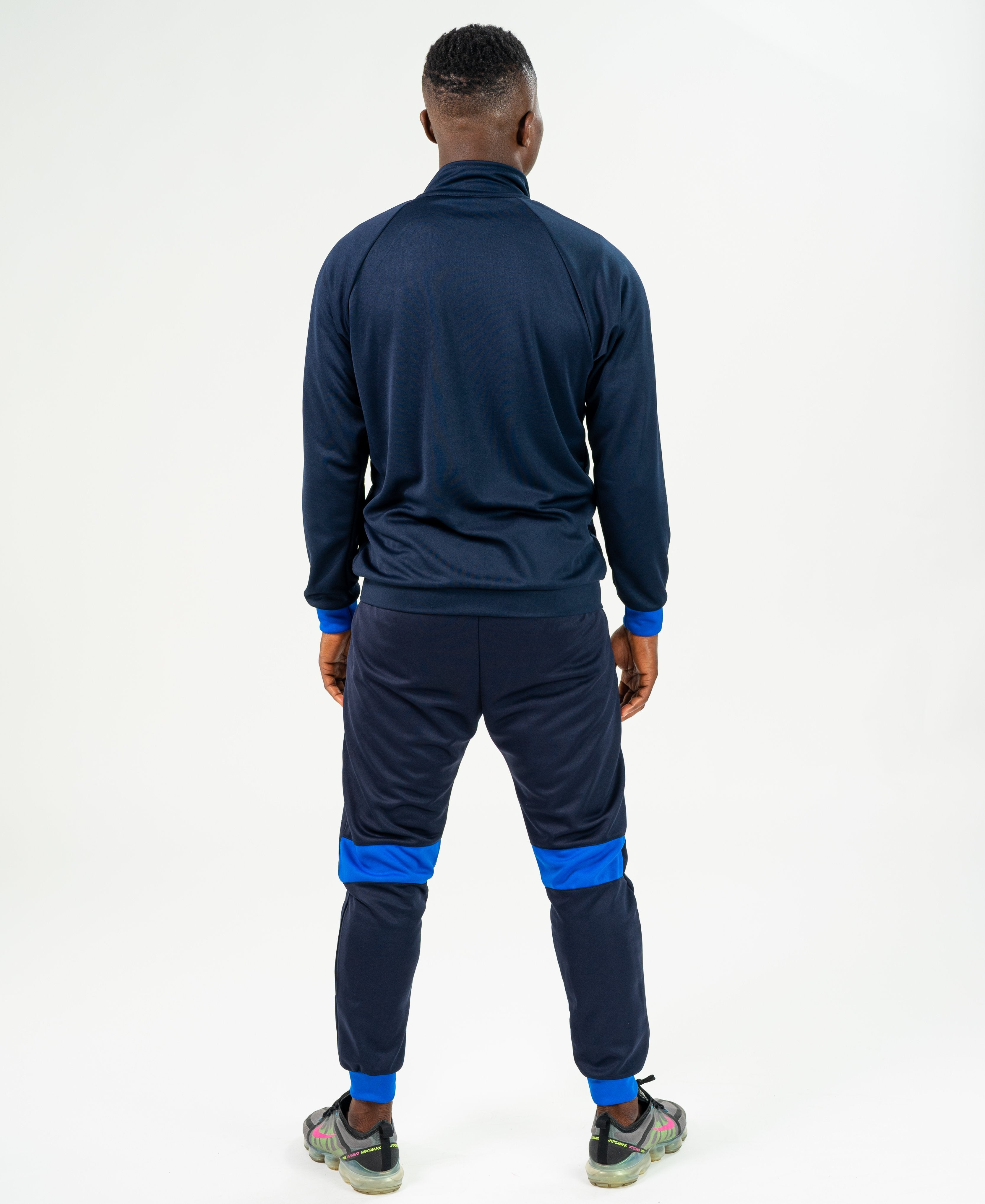 Sport tracksuit - Fatai Style