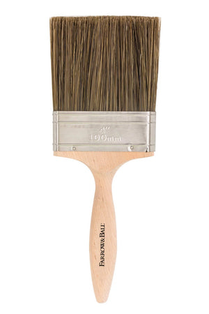 "4"" (100mm) Masonry Brush"