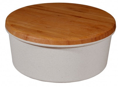 Zuperzozial - Biscuit Lover cookie box, Coconut White - Vama Kitchens Ltd