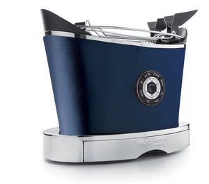 Bugatti - Leather Volo Toaster