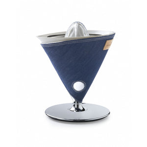 Bugatti - Denim Vita Juicer