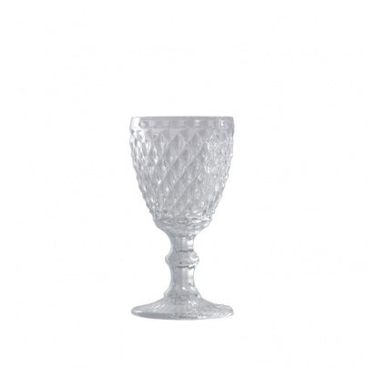 La Porcellana Bianca - Etrusco Glass