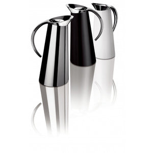 Bugatti - Glamour Thermal Carafe, Chrome