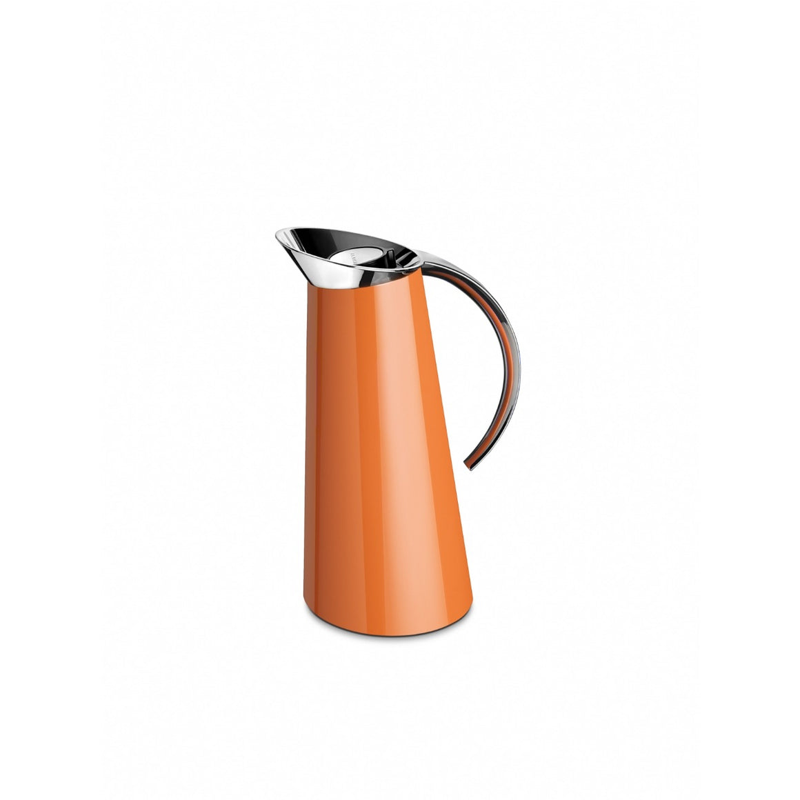 Bugatti - Glamour Thermal Carafe, Orange