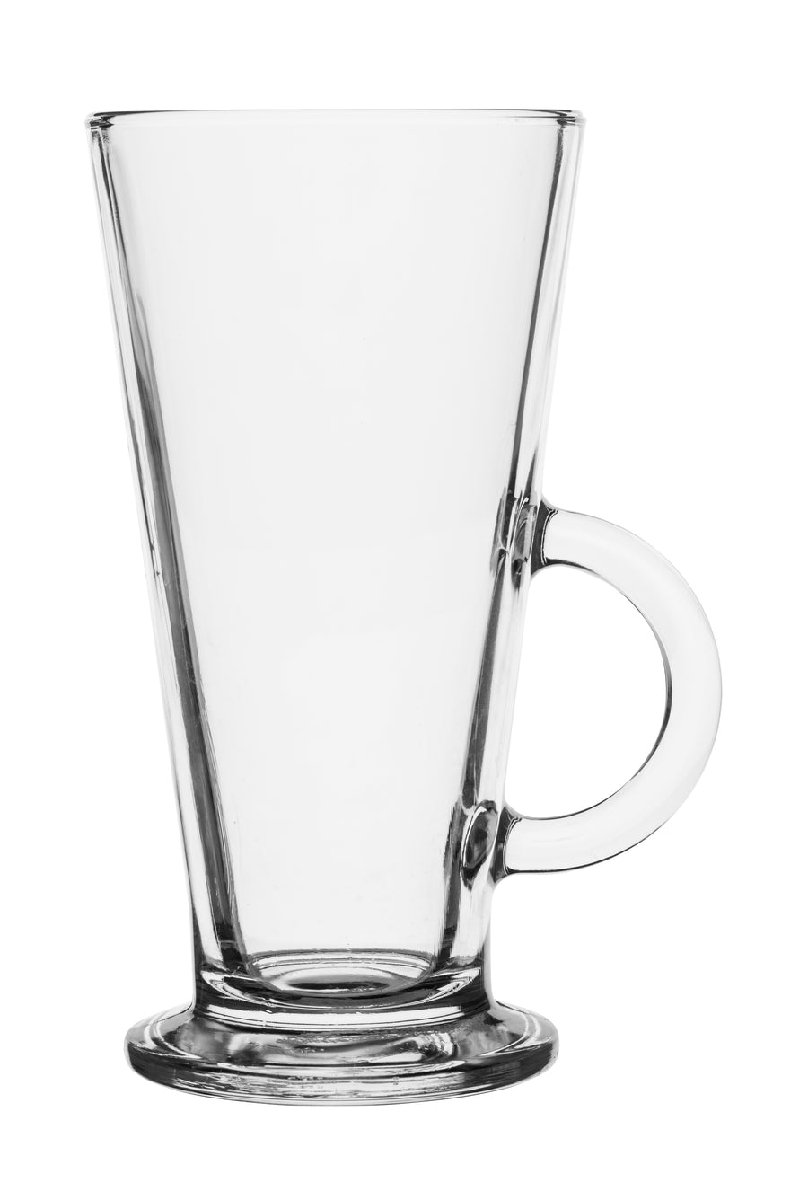 Sagaform - Club Irish coffee glass 2-pack - Vama Kitchens Ltd