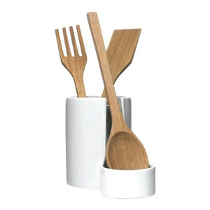 Sagaform - Utensil holder - Vama Kitchens Ltd