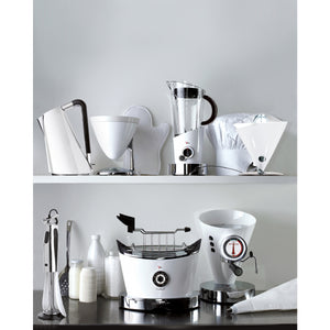 Bugatti - Vela Evolution Blender, White