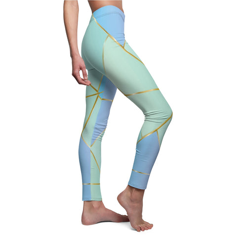 Tranquil Leggings - Women's