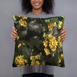 Sweet Love - Pillow Case w/ stuffing
