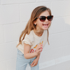 the AUDREY SUNNIES MINI tortoise