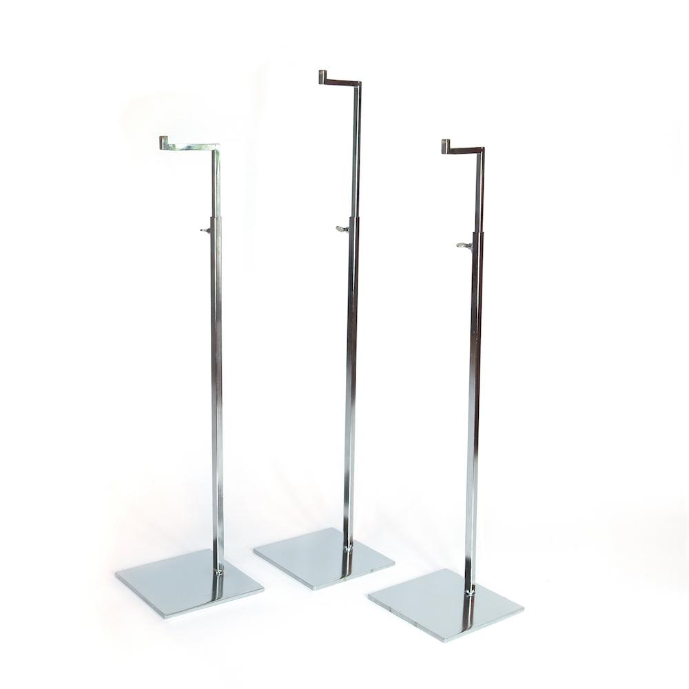 <i>metal stand </i>KIT <i>qty: 3</i>