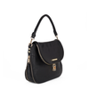 the DOWNTOWN CROSSBODY black