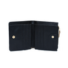 <i>the</i> ELOISE WALLET <i>black</i>