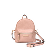 <i>the</i> EMMA BACKPACK <i>blush</i>