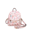 <i>the</i> EMMA BACKPACK <i>garden floral</i>
